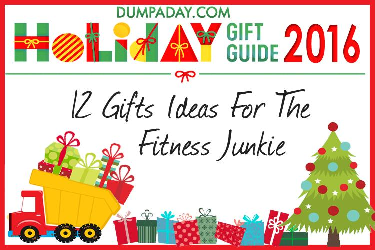 01-dumpaday-2016-holiday-gift-guide-gift-ideas-for-the-fitness-junkie