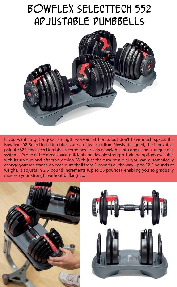 bowflex-selecttech-adjustable-dumbbells