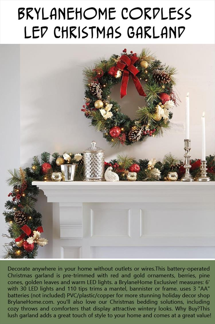 12 interior christmas decorations ideas to help get you in the holiday spirit - Where To Buy Christmas Decorations
