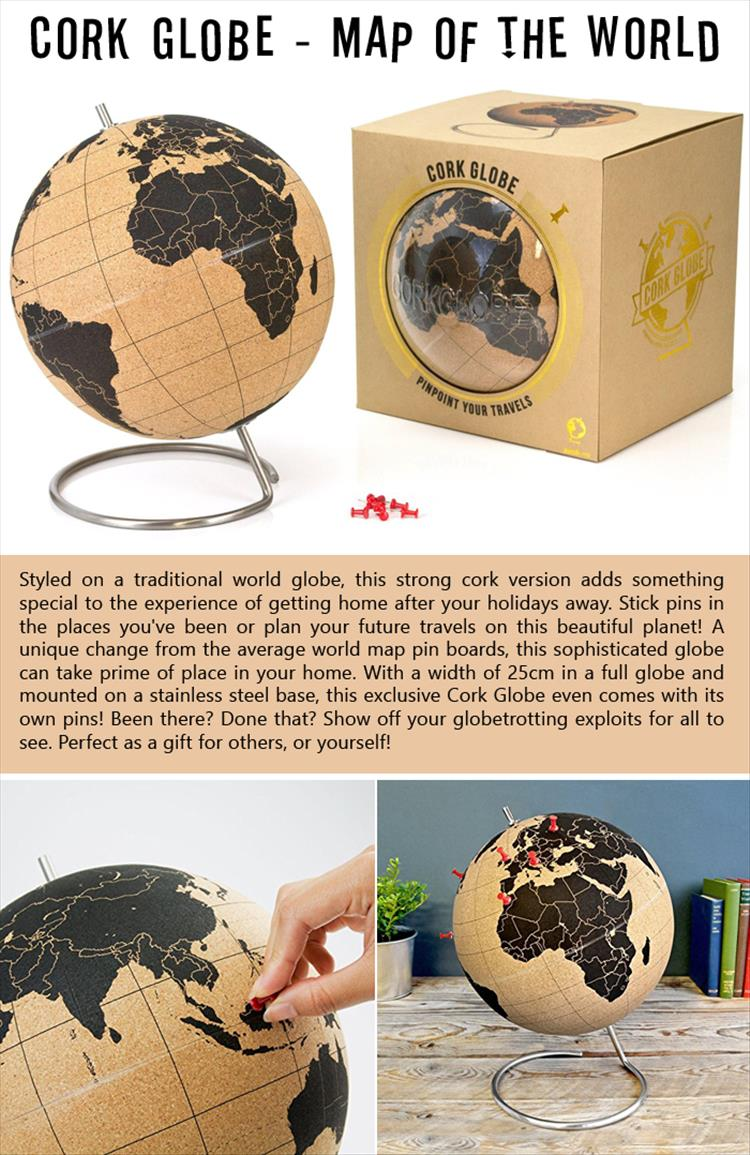 cork-globe-map-of-the-world