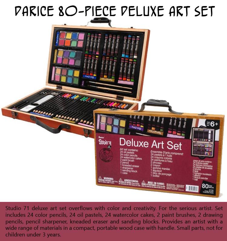 darice-80-piece-deluxe-art-set