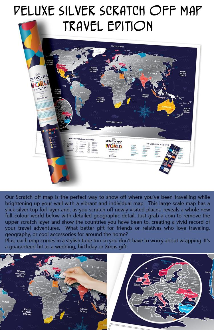 deluxe-silver-scratch-off-map-travel-edition
