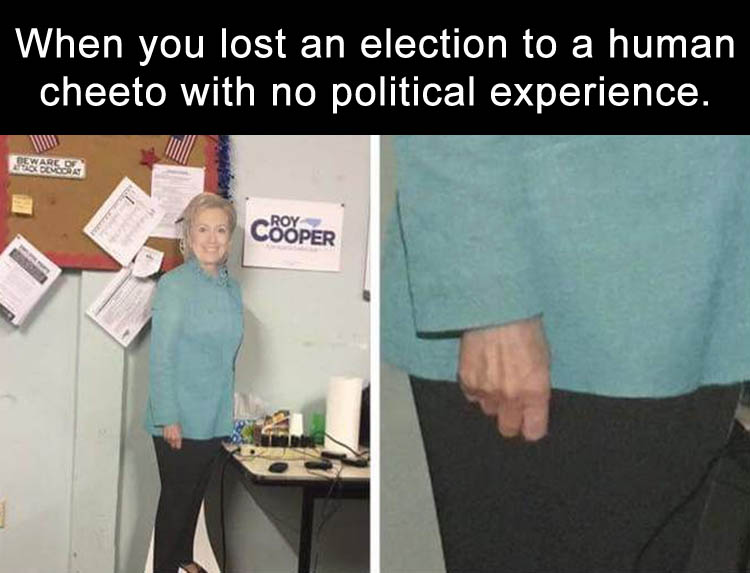 hillary-clinton-loses-election-meme
