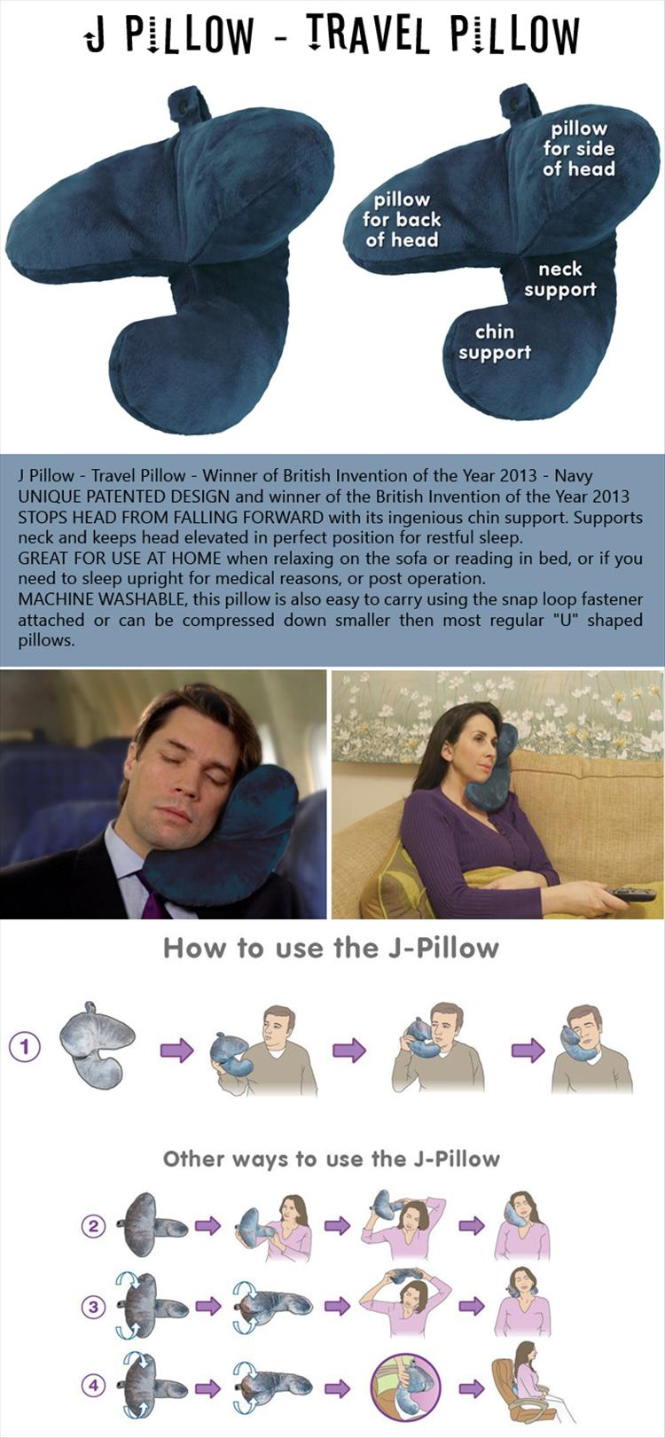 j-pillow-travel-pillow