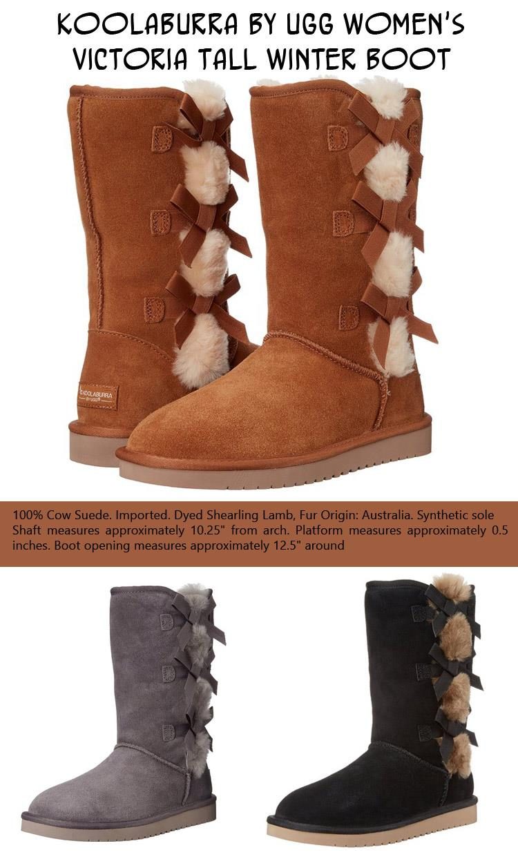It S Boot Season Ladies 10 Pics