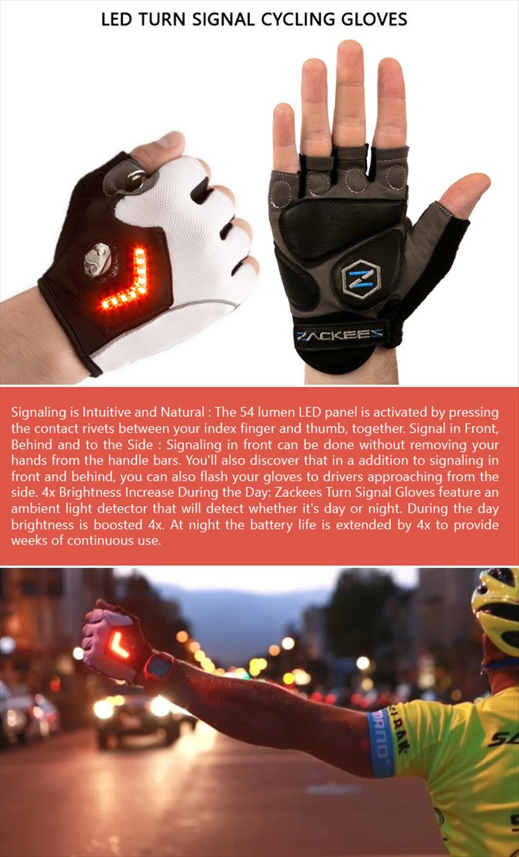 led-turn-signal-cycling-gloves