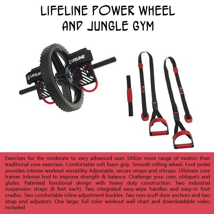 lifeline-power-wheel-and-jungle-gym