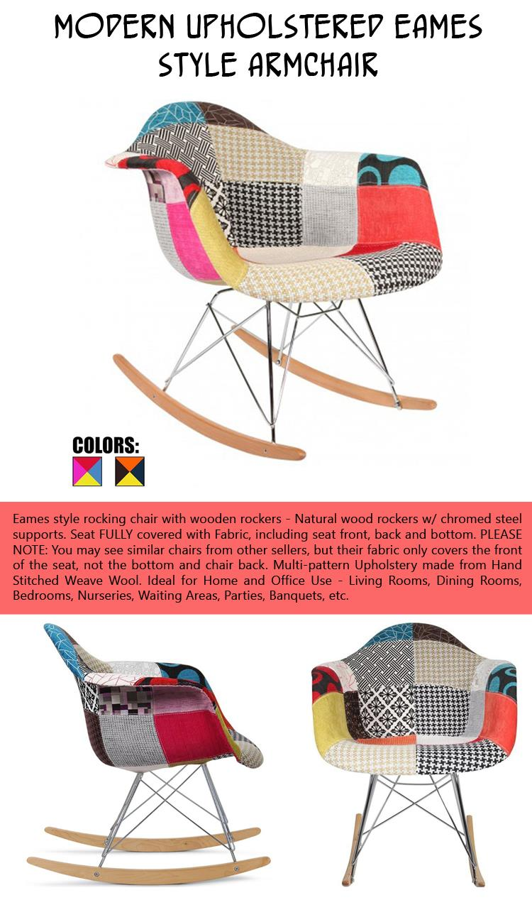 modern-upholstered-eames-style-armchair