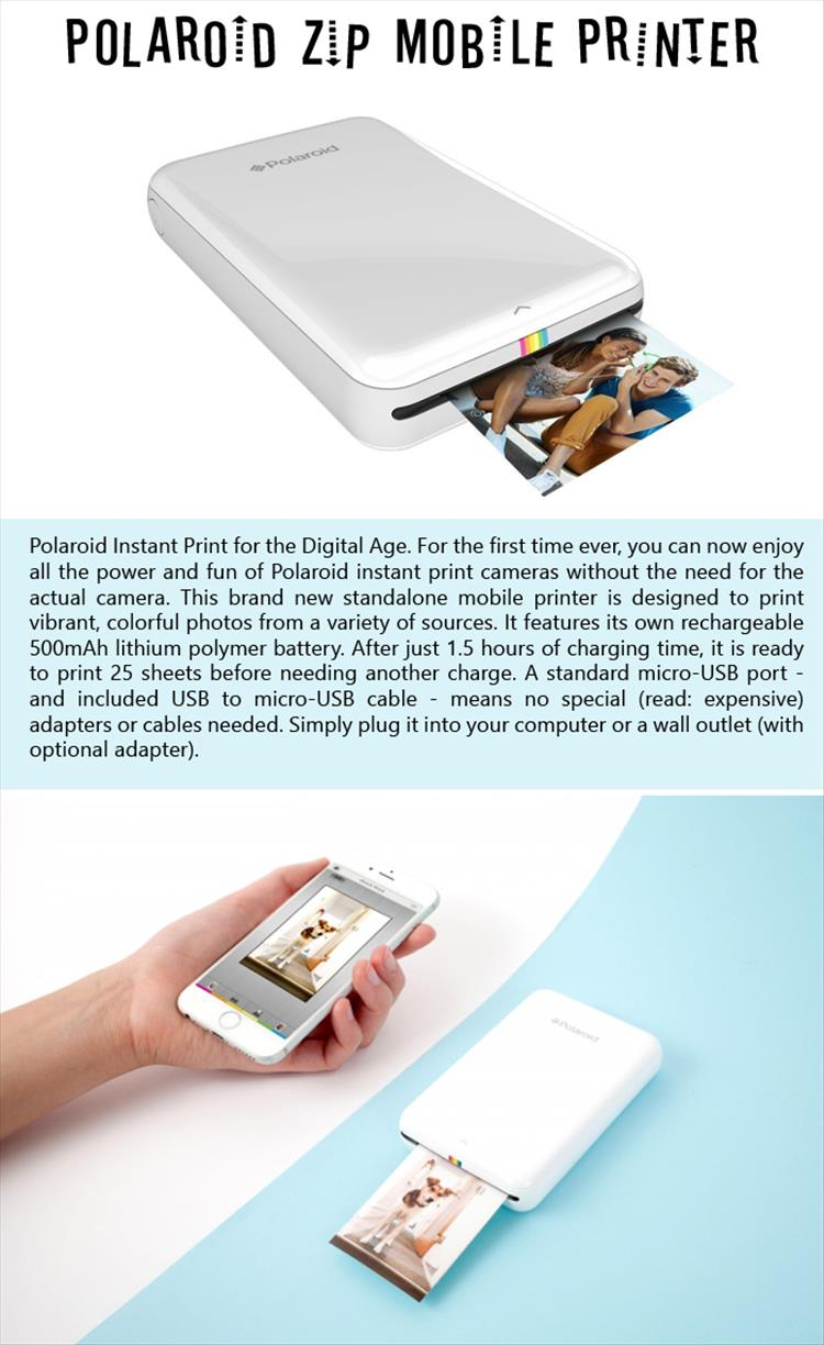 polaroid-zip-mobile-printer
