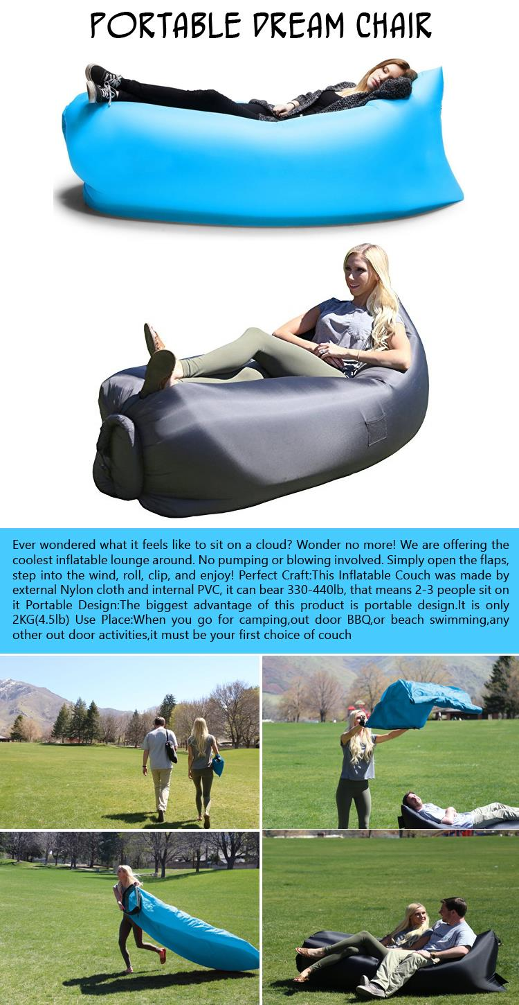 portable-dream-chair