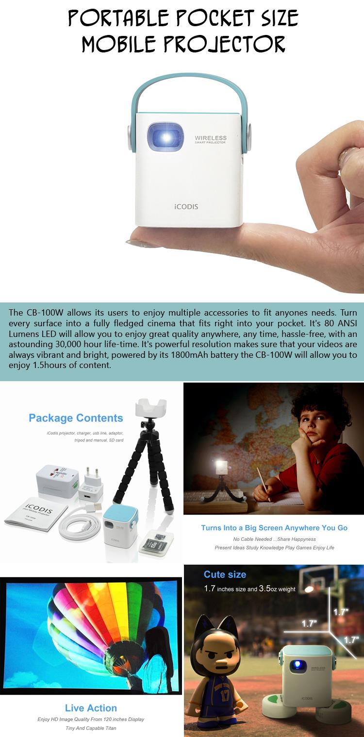 portable-pocket-size-mobile-projector