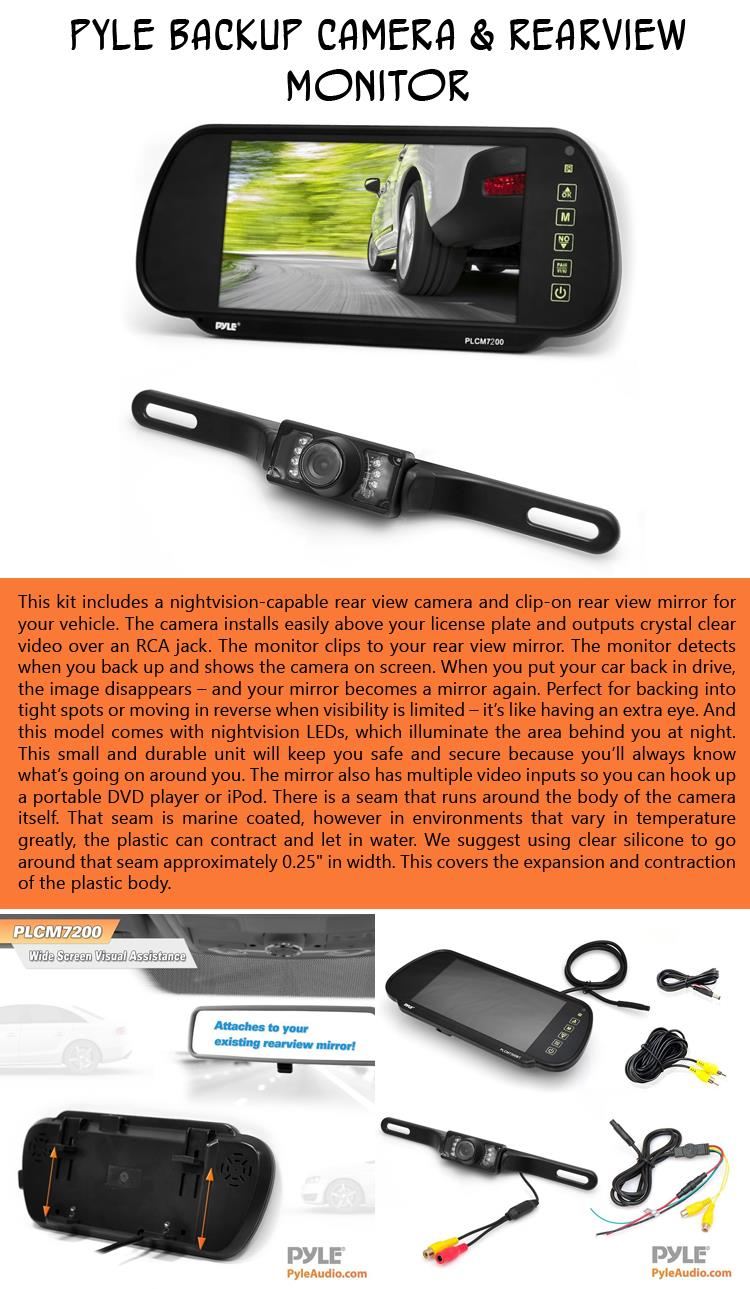 pyle-backup-camera-rearview-monitor