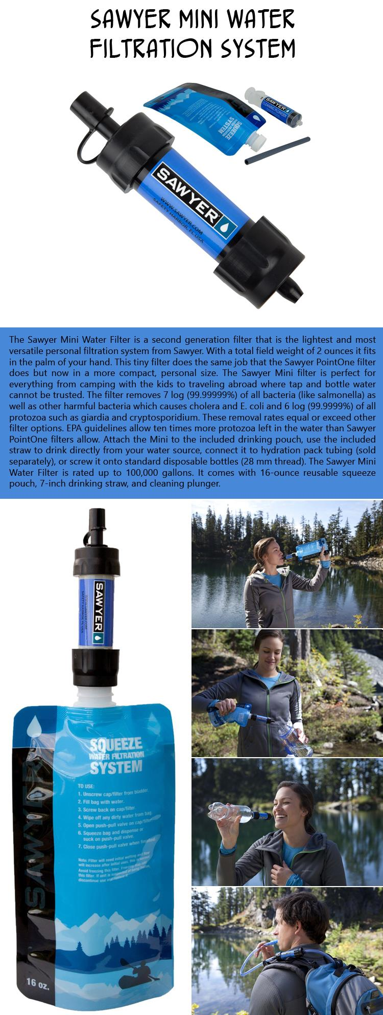 sawyer-mini-water-filtration-system