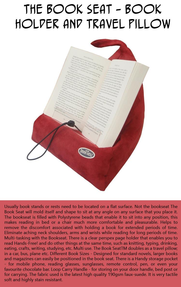 the-book-seat-book-holder-and-travel-pillow