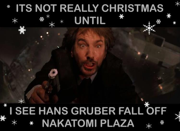 the-best-christmas-movie-ever