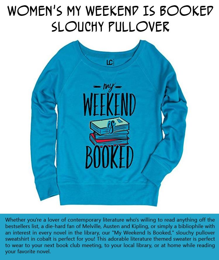 womens-my-weekend-is-booked-slouchy-pullover
