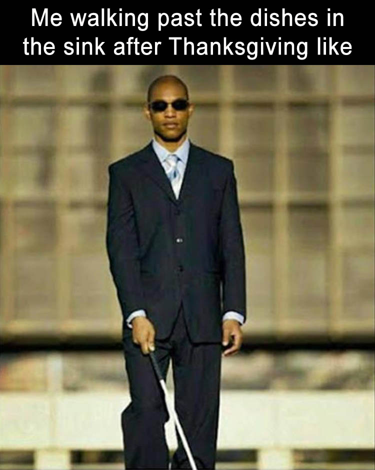 a-dishes-on-thanksgiving-funny
