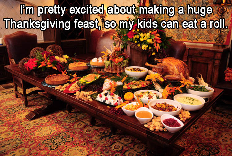 a-funny-thanksgiving-dinner