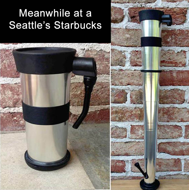 a-meanwhile-at-the-seattle-starbucks