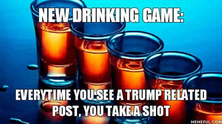a-new-drinking-game