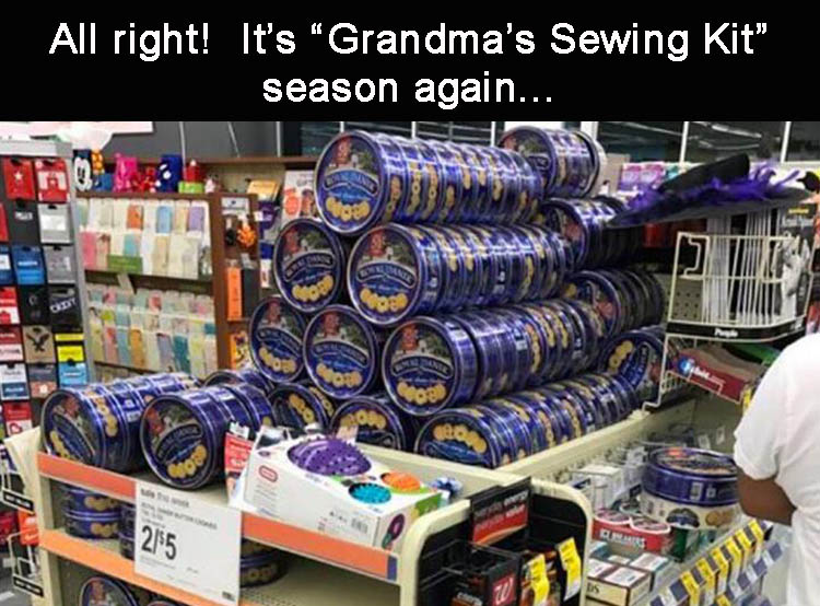 a-sewing-kits-are-now-on-sale