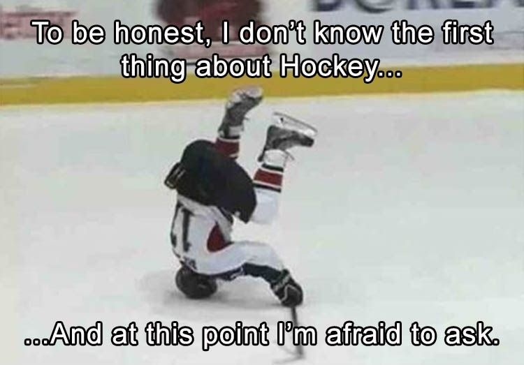a-to-be-honest-i-dont-know-the-first-thing-about-hockey-and-at-this-point-im-afraid-to-ask