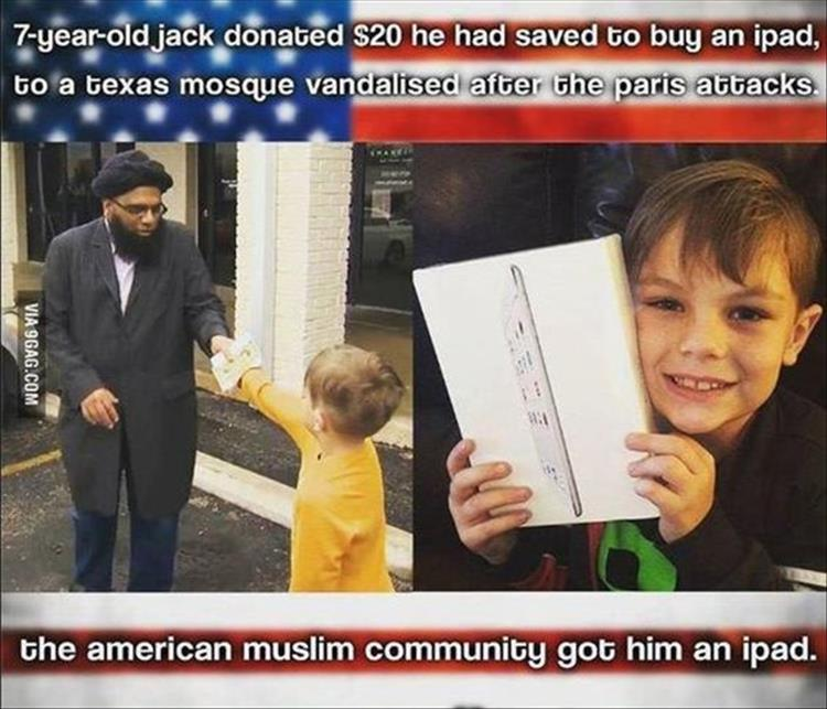 faith-in-humanity-restored-1