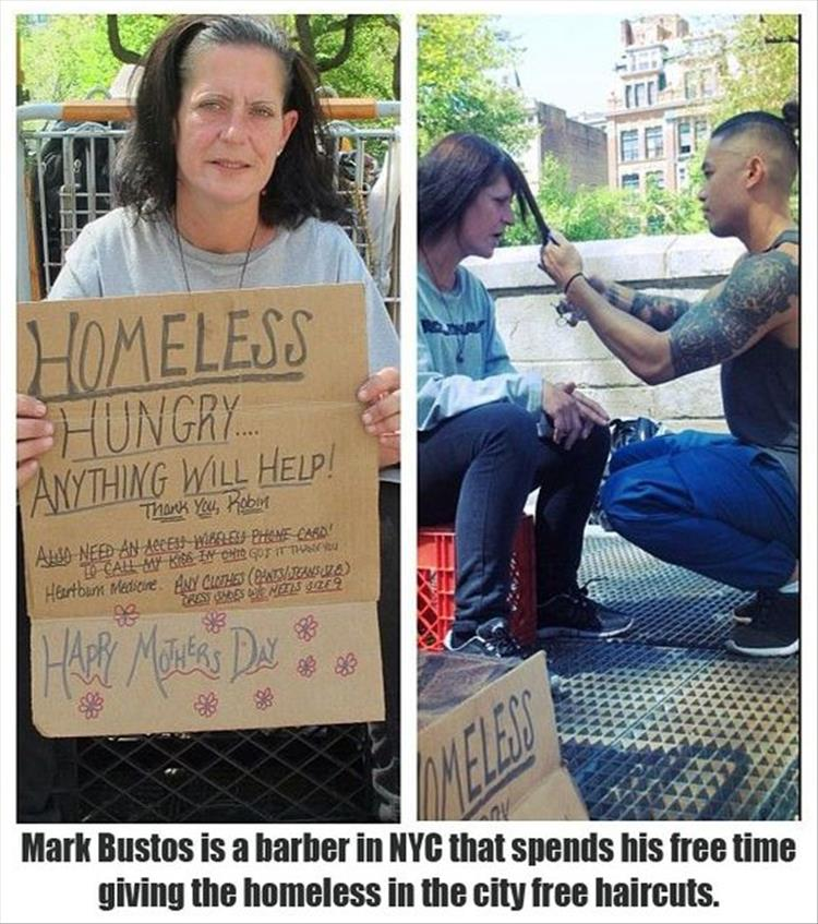 faith-in-humanity-restored-13