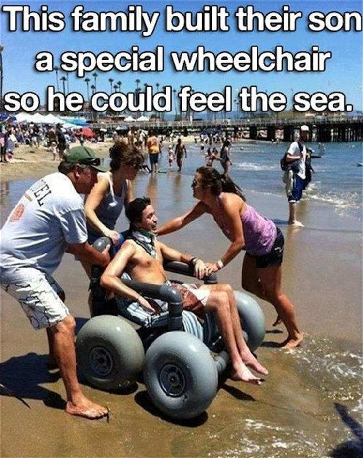 faith-in-humanity-restored-3