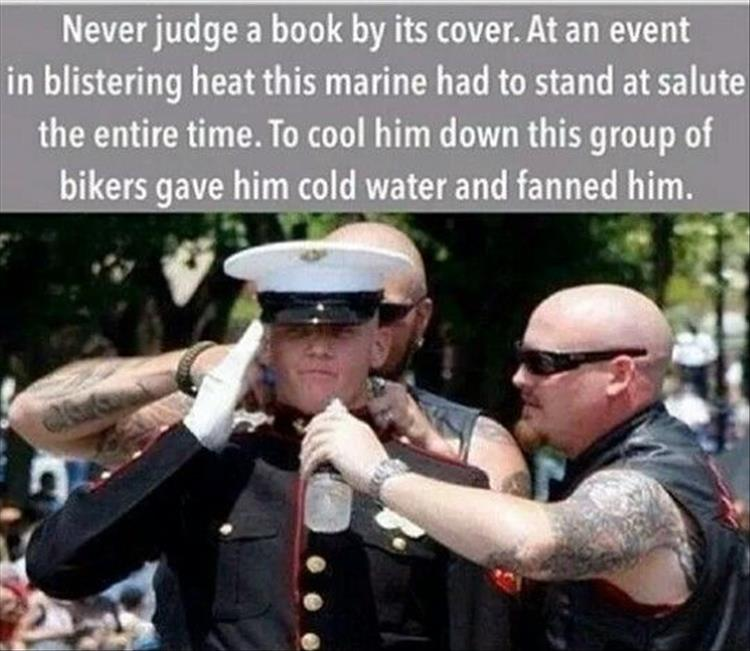 faith-in-humanity-restored-4