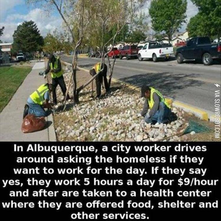 faith-in-humanity-restored-5