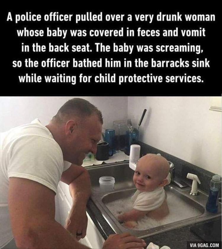 faith-in-humanity-restored-9