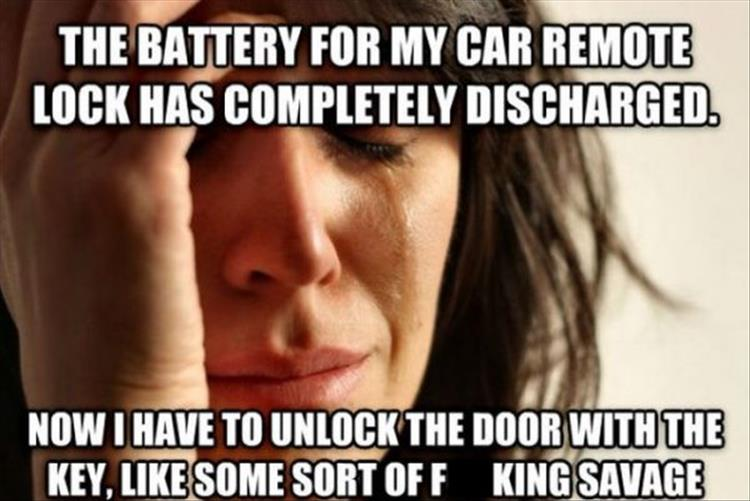 Can T Sleep Funny Meme : The best of first world problems pics