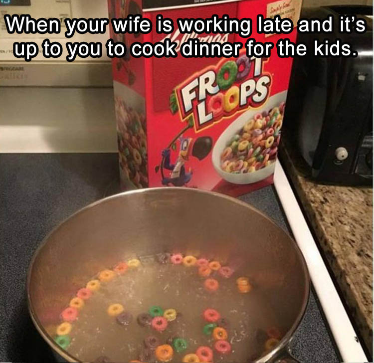 funny-when-she-thinks-you-cant-cook-so-you-have-to-prove-her-wrong