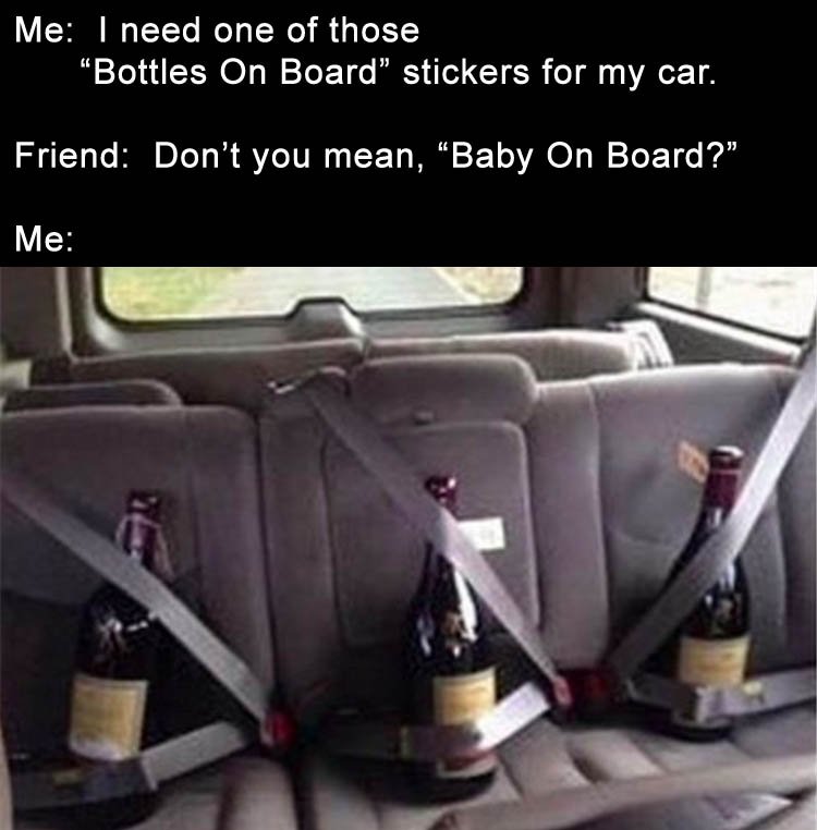 funny-wine-on-board