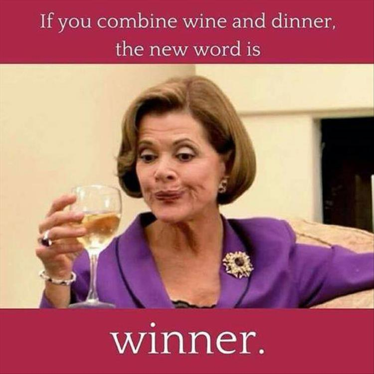 Funny Red Wine Meme : Funny pictures of the day pics