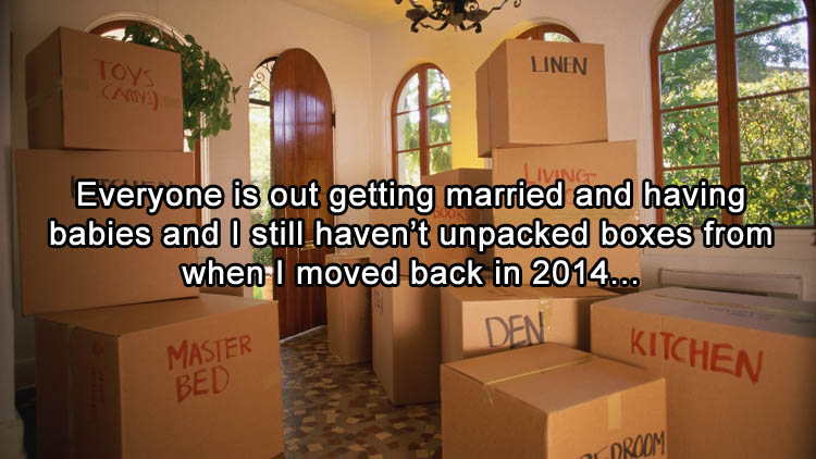 getting-married-funny