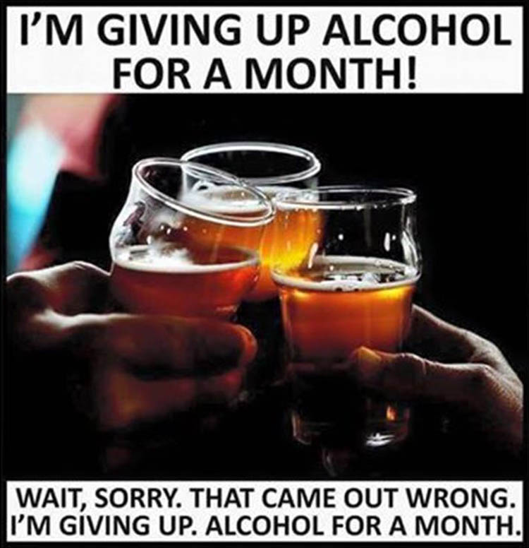 giving-up-alcohol-funny