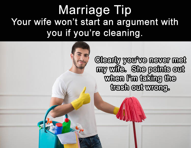 marriage-tips-funny