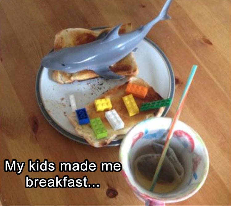 my-son-made-me-breakfast-in-bed