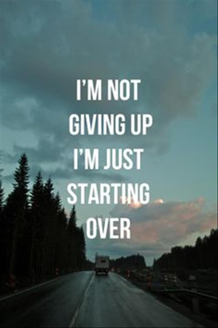 Never Give Up On Life Quotes Quotes Of The Day  13 Pics