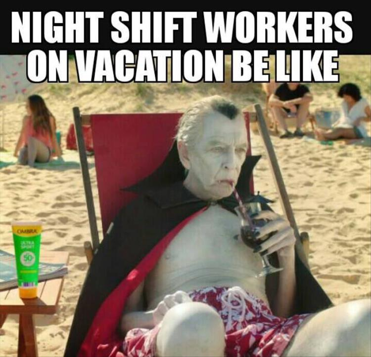 Funny Day Shift Meme : Funny pictures of the day pics