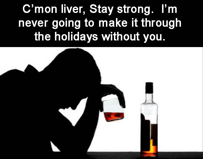 stay-strong-liver
