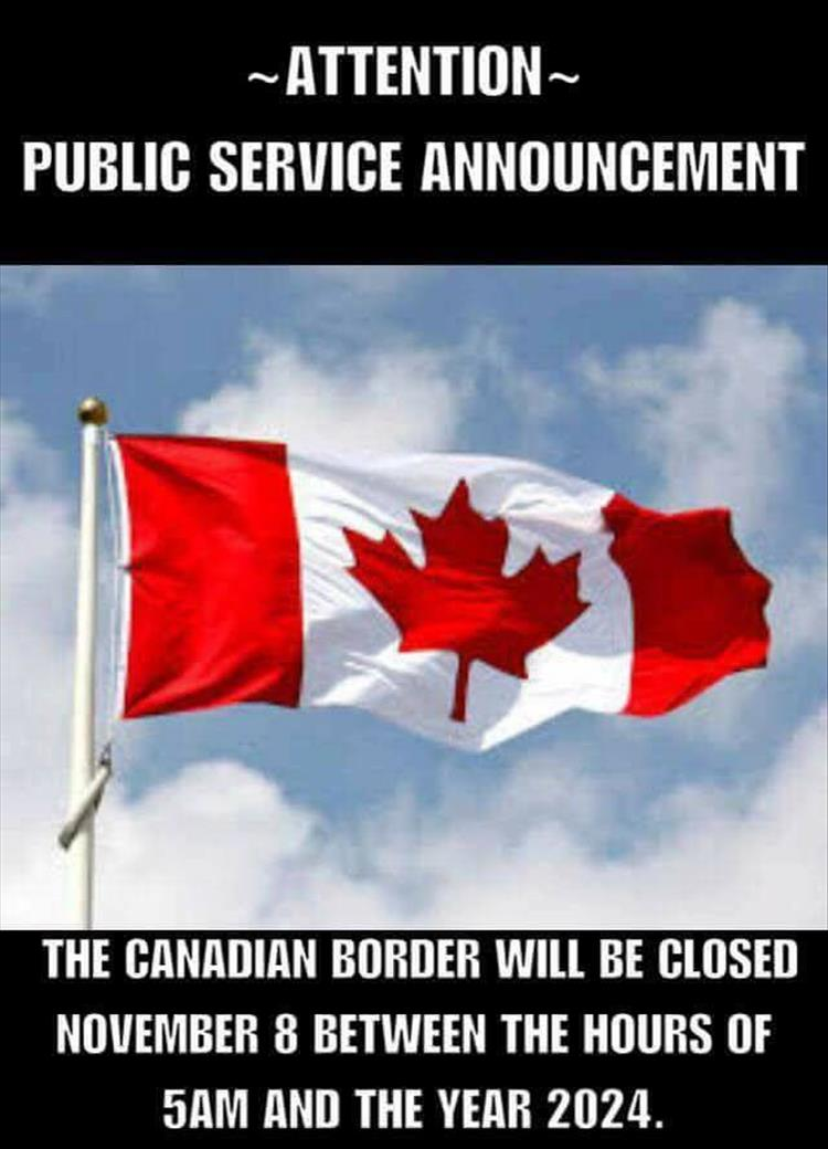 the-canadian-border