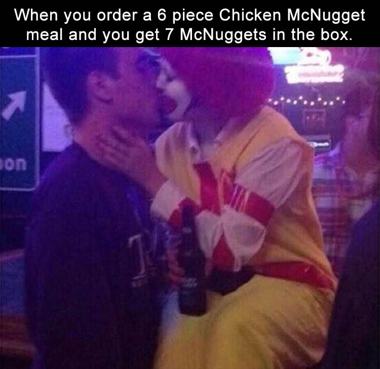the-chickne-nuggets