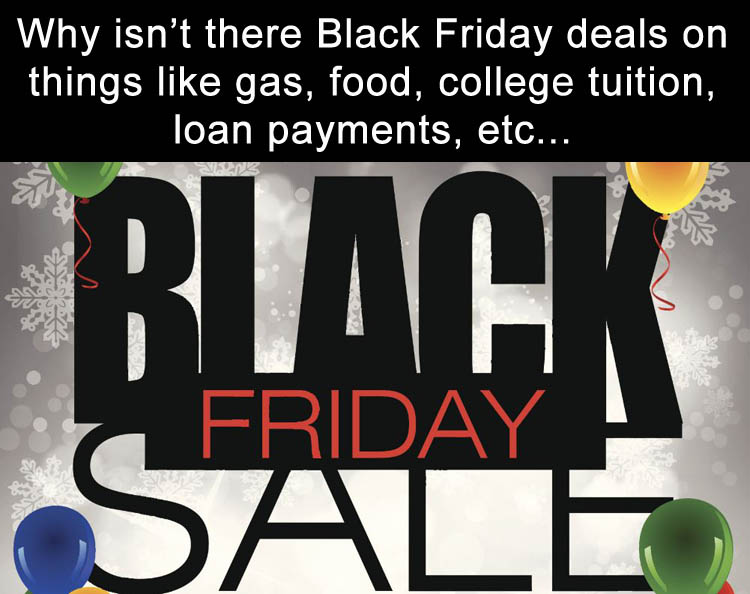 the-funny-black-friday