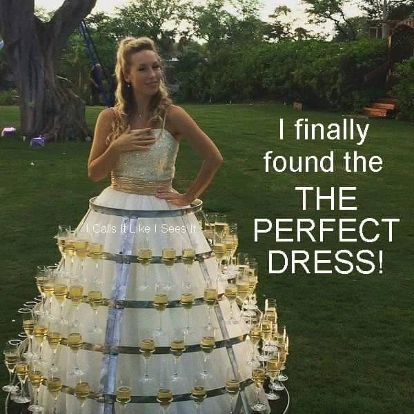 the-perfect-dress