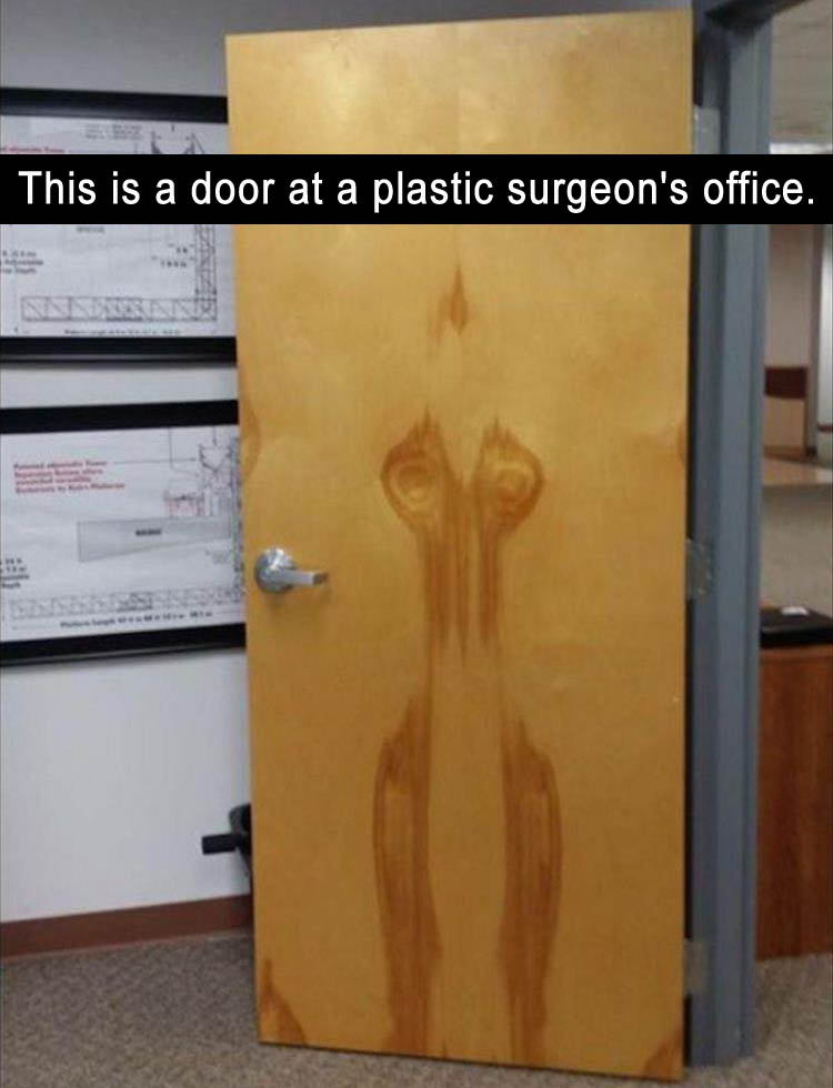this-is-the-door-at-my-gynocolists-office