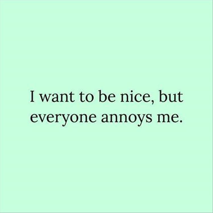 want-to-be-nice