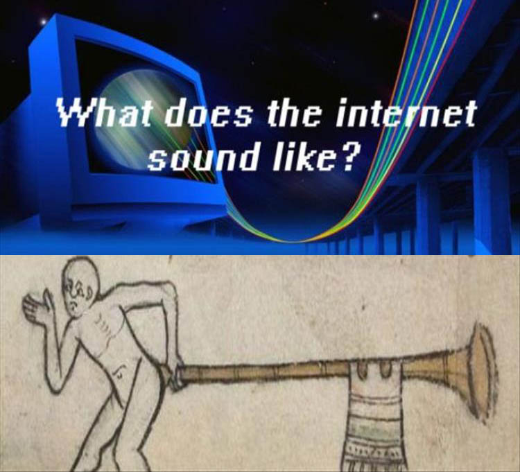 what-does-the-internet-sound-like